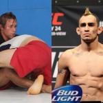 【UFC181】世界戦だけじゃない。Subファイター=ユライア、試合巧者=ファーガソンにも注目!!