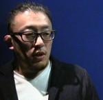 【動画】川尻達也が語る2014年、そして2015年