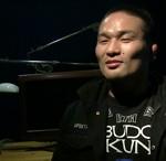 【動画】菊野克紀が語る2014年、そして2015年