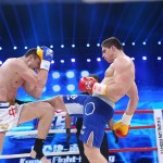 【Glory19】Kunlun Fight台頭の影響をモロに受けるGLORY。2015年はリコ×ジマーマンから