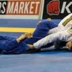 【European Open】ポルトガルの地で吉岡大が、驚異のミヤオ兄弟に再び挑む