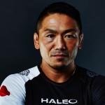 【Special】Get in fighter shape! - HALEO TOP TEAM が選んだサプリメントTop2