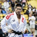 【European Open】アジア最強・芝本らが、打倒テハを目指す