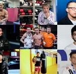 【2014-2015】MMAPLANET縁のファイター達の声 =年末年始特集 記事一覧