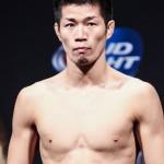 【UFC】ドーピング問題、会見を受けて日本人ファイターの反応<03>日沖発「公平に戦える可能性高くなる」