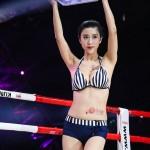 【Kunlun Fight 16】カラケスTKO勝ち、ヘラスムチクも強さ見せるもマイティ・モーは続行不可能