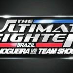 【TUF BR04】アンデウソン・シウバ、TUFブラジル・シーズン04を降板。ミノタウロがコーチに就任