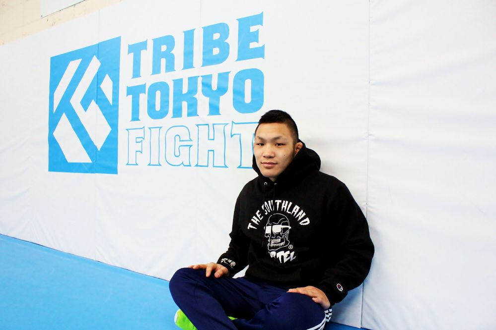 Tatsuya Ando