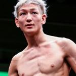 【UFC】ドーピング問題、会見を受けて日本人ファイターの反応<07>佐々木憂流迦「一切しない事を願う 」
