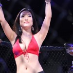 【MONDAY RING GIRL】PXC44