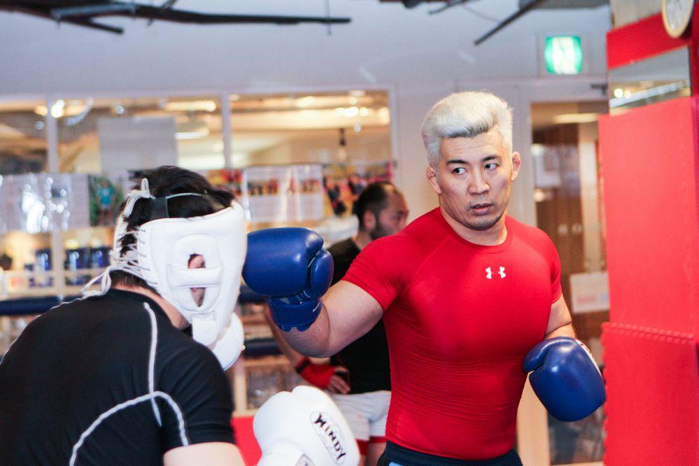 Daiju Takase
