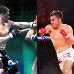 【HEAT35】加藤久輝、前ミドル級王者スギモトの挑戦を受け再起戦