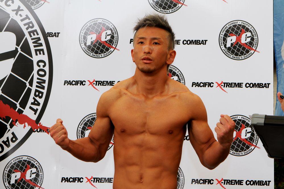 Kentaro Watanabe