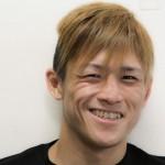 【OFC25】世界フライ級王者モライシュに挑戦、渋谷莉孔<02>「格闘家に見られるように」