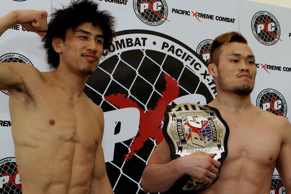 Yachi vs Kim