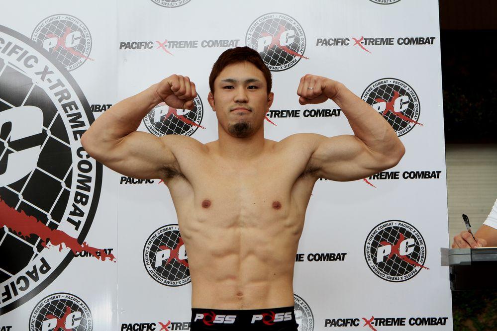 Yusuke Kasuya