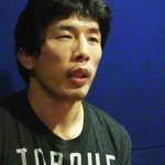 【動画】水垣偉弥、アルジェメイン・スターリング戦を前に「再びチャンスを掴む」。UFC on FOX15