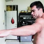 【UFC FOX15】リョート×ロックホールドは、究めて現代MMA的な戦いに??