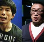 【動画】UFC186 堀口恭司×デメトリウス・ジョンソンを水垣偉弥&川尻達也が語る
