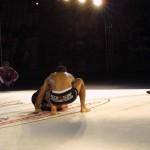 【ADCC Asian & Oceania Championship 2015】組み技最高峰の戦いへ、出場締切迫る