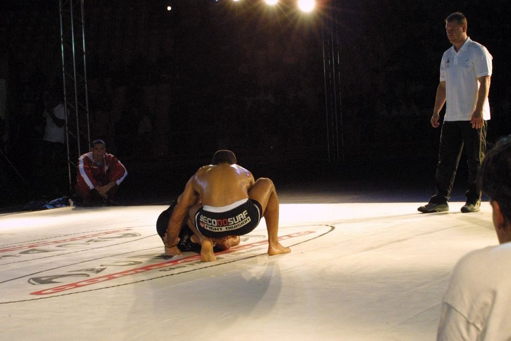 ADCC2003
