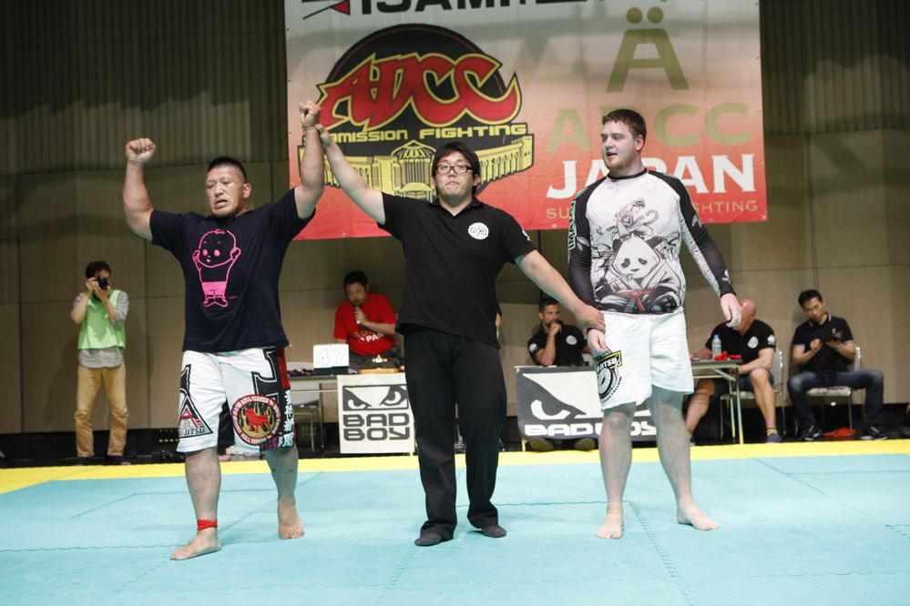 ADCC2015