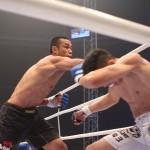 【UFC】11月28日にソウルで初の韓国大会開催を発表