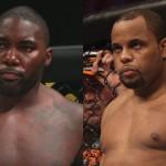 【UFC187】新・UFC世界ライトヘビー級頂点を巡る戦い=ジョンソン×コーミエー