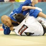 【名古屋国際オープンBJJ】世界へ、ラストチャンスを賭けた熱戦繰り広げられる