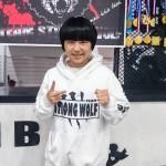 【RFC23】MMA初陣で藤野に善戦、パク・ジョンウン。果たせなかった亡き、親友との約束……