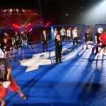 【REAL X ZONE02】試合結果 ライカが初回KOでMMA初白星。藤原あらしはイタリア2冠王を沈める