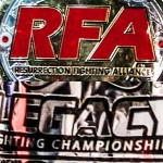 【AXS SUPERFIHGT】RFA×Legacy FC、画期的な対抗戦を開催AXS FightsサイモンCEOインタビュー