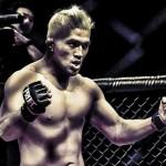 【PRO FC10】PRO FCウェルター級王者 佐藤豪則「UFCという場所にやり返したい気持ちはある」