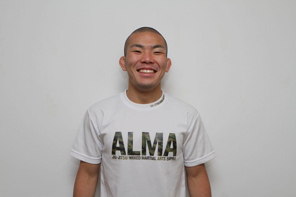 Yuta Shimada