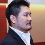 【ONE】アジア全域、MMA普及計画 by チャトリ・シットヨートン、合い言葉は『オーセンティック』