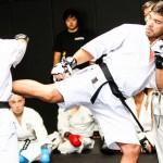 【UFN70】混迷のフロリダ大会、武道×五輪スポーツの激突=リョート×ロメロがメイン