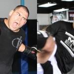 【UFC188】世界ヘビー級王座統一戦、ヴェラスケス×ヴェウドゥム。正規王者が優位な理由は……