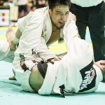 【ALL JAPAN JCC】岩崎正寛、新スタイルで全日本フェザー級制覇