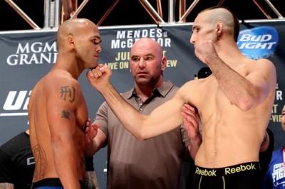 Lawler  vs MacDonald