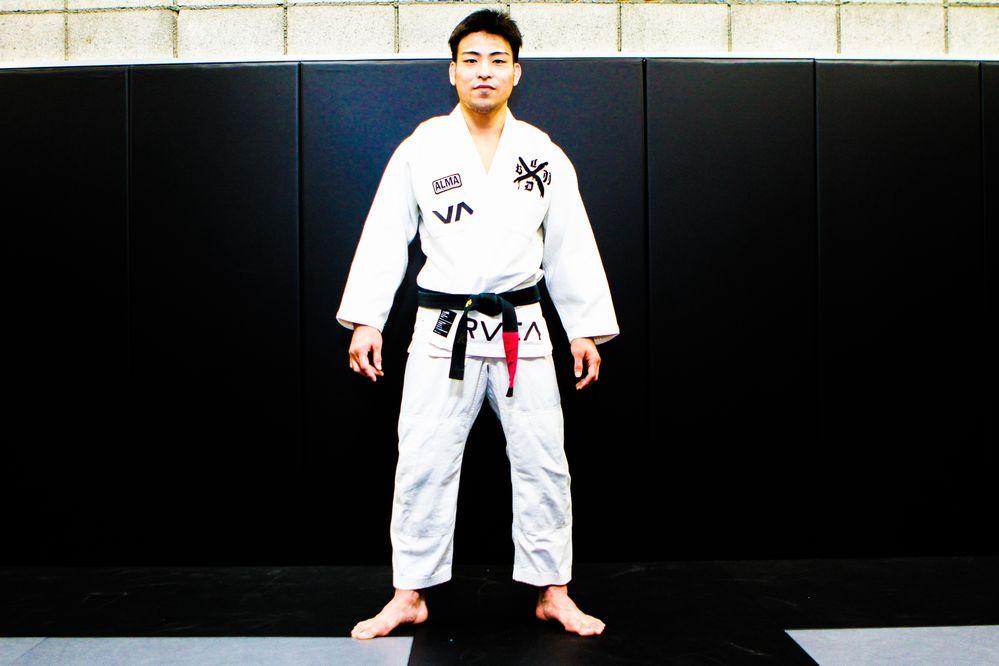 Masashiro Iwasaki