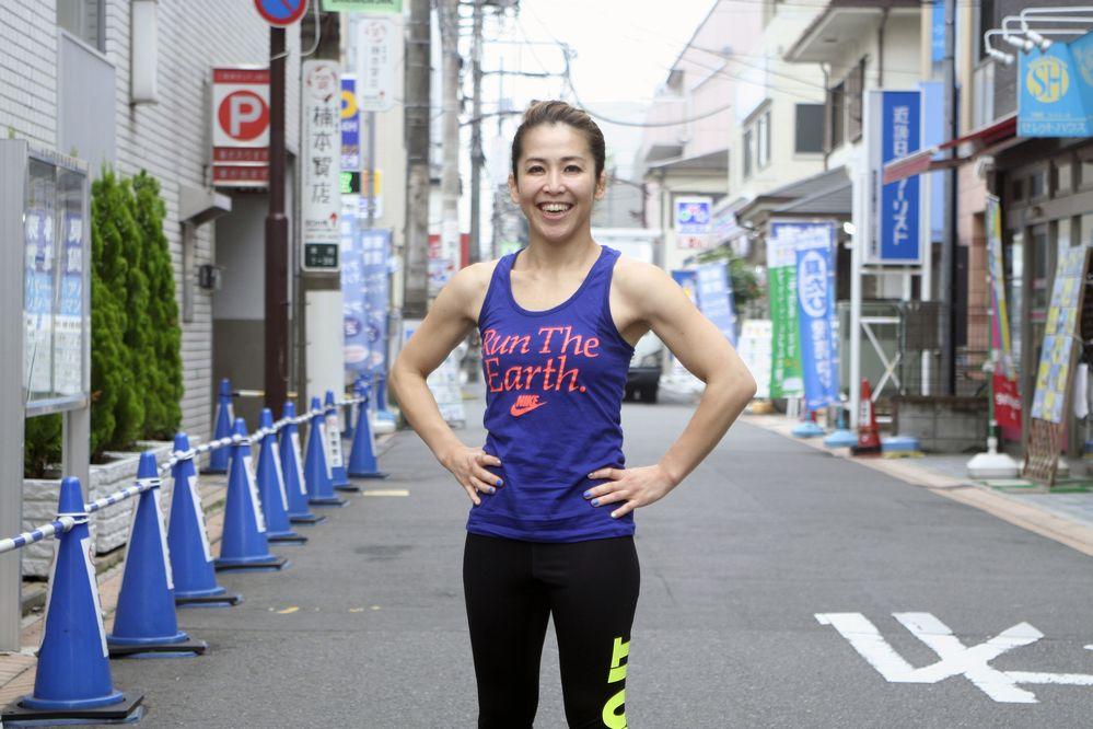 Shinasi Satoko