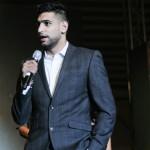 【SFL】インド発のMMA大会=スーパーファイトリーグ、アミール・カーンが共同オーナーに