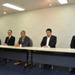 【Shooto】佐藤ルミナが修斗協会理事長に。9月22日、アマ修斗全日本はデュアル・ケージで