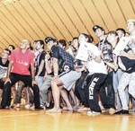 【All Japan Amateur Shooto】全日本アマ修斗選手権大会、入賞者一覧