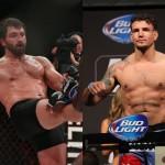 【UFC191】対照的なキャリアを積んできた元世界王者対決オルロフスキー×ミア