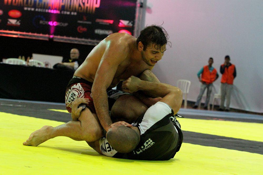Joao Gabriel Rocha