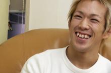 【動画】田中路教、石原夜叉坊を語る。UFN JAPAN 2015