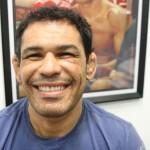 【UFC】現役引退&人材発掘大使就任のミノタウロ・ノゲイラから、日本のファンへメッセージ