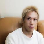 【UFN75】田中ノリピー、TAM JAPANを語る<01>「ユーチャクは笑いはアグレッシブです(笑)」