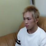 【UFN75】田中ノリピー、TAM JAPANを語る<02>「夜叉坊の動きは、東京に出てきた時から本当に悪くて」